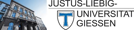 13 Giessen University PhD Scholarships for International Students in Germany, 2017-2018