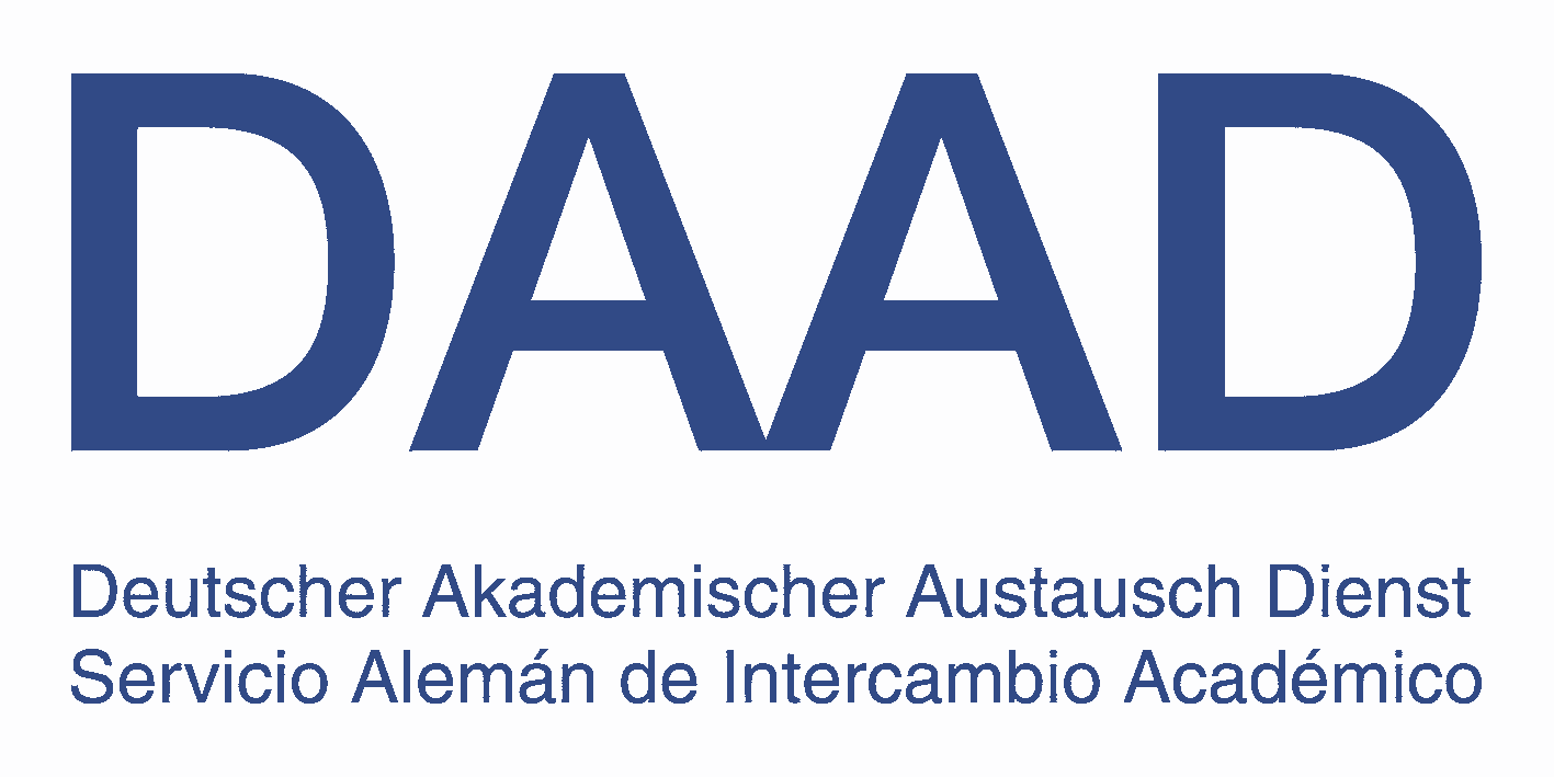 DAAD Research Grants for Foreign Doctoral Students in Germany, 2018-2019