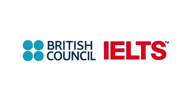 The British Council is currently recruiting IELTS examiners in Dohuk, Erbil and Suliemania