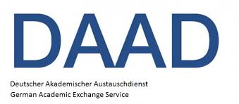 Research Grants – Doctoral Programmes in Germany-DAAD