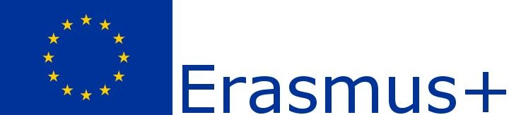Open Call for Erasmus+ KA107 staff mobility from KISSR to UGOE