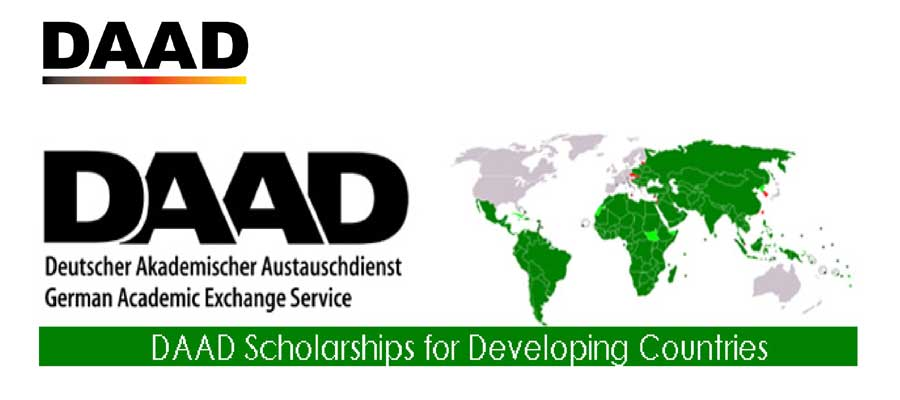 Research Grants – Doctoral Programmes in Germany